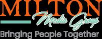 Milton Media Group